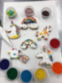Unicorn-Rainbow Cookie Dec. Kit.jpg