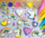 Deluxe 11 cookie unicorn dec kit.jpeg