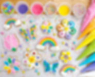 Deluxe Spring 10 cookie dec kit.jpeg