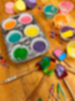 Rainbow Cupcakes 1.jpeg