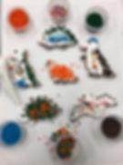 Dinosaur Cookie Decorating Kit.jpg