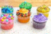 Rainbow%2520Cupcakes%25202_edited_edited