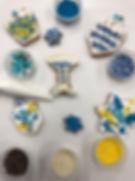 Hanukkah Cookie Decorating Kkit.jpg