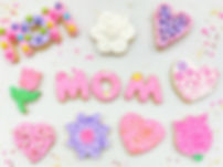 Mothers Day Cookie dec kit.jpeg