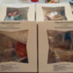 Cookie Dec kit boxes.jpg