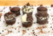 Chocolate Cupcake Baking Kit 3.jpeg