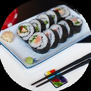 MIZU,Lunch,Lounas,Cafe,Kahvila,Take away,フィンランド,ヘルシンキ,日本食,レストラン,カフェ,japanilainen,ravintola,kahvila