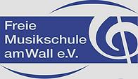 Logo%20breit%20bearbeitet_edited.png