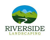 Riverside Landscaping.jpg