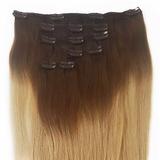 Coffee-n-Cream-Human-Hair-in-5-piece.jpg
