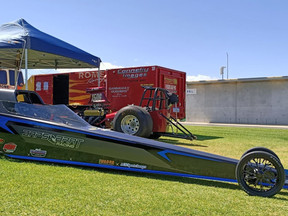 50th Annual Western Nationals Preview: Brodie Zappia