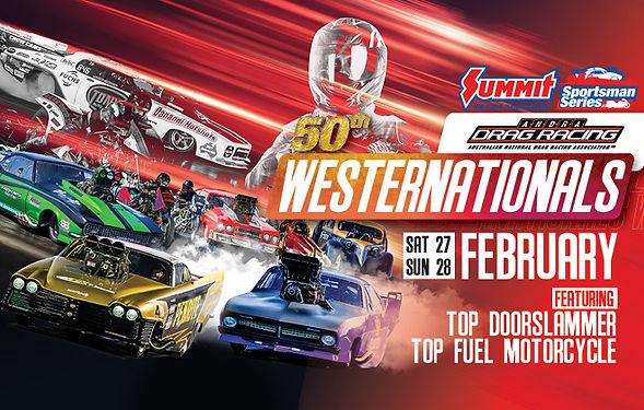 50_WESTERNATIONALS_website_event_page_66