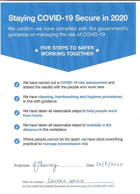 Covid secure poster 1 2.jpeg