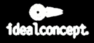 IC_New_logo_web.png