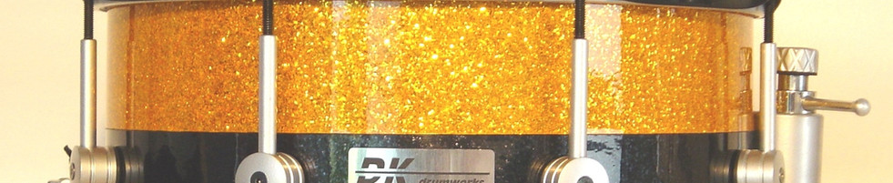 gold glitter black.JPG