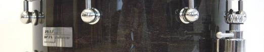 black wood gloss silver hoops.JPG