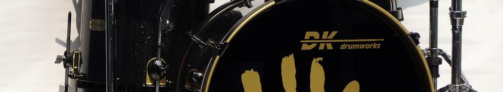 Rock set black glitter and Gold.JPG