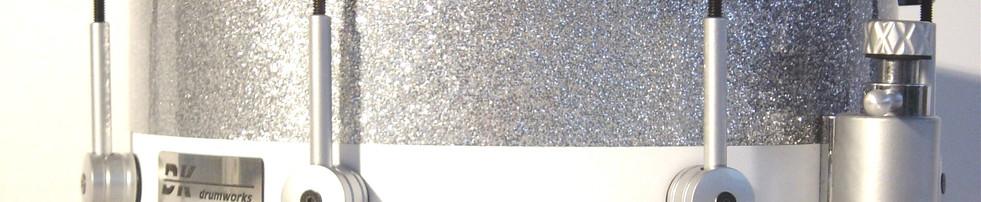 silver sparkle white.JPG