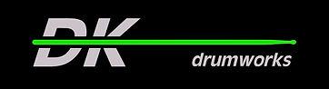 DK Drumworks LOGO.jpg