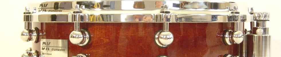 mahony wood gloss.JPG