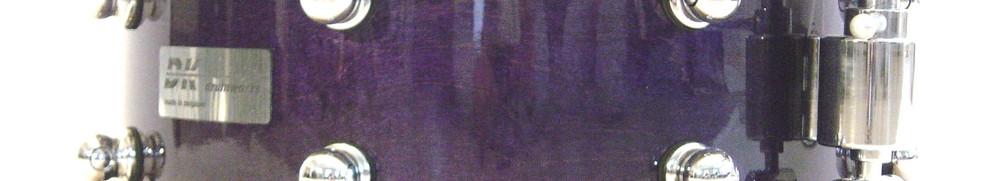purple wood gloss.JPG