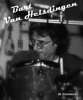 Bart Van Helsdingen (5).jpg