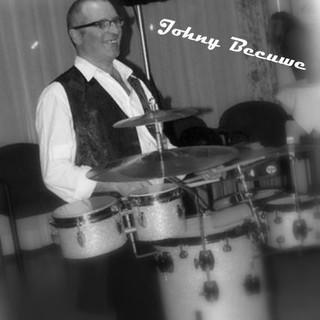 Johny becuwe (2).jpg
