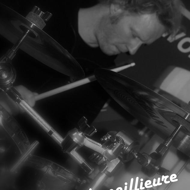 filip Delameillieure.JPG