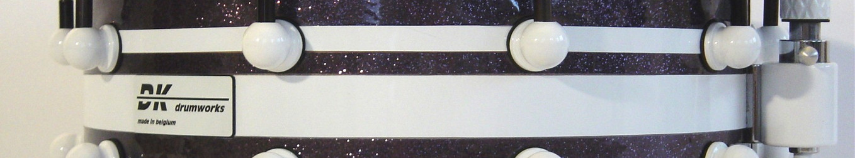 black glitter white stripe.JPG