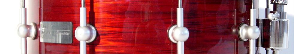 red ripple.JPG