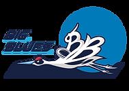 BIG_BLUES_New_logo.png