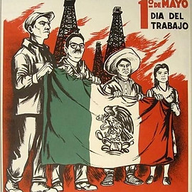 _= 🚜🚜🚜🚜_-_In honor of all the farm workers, students, hust