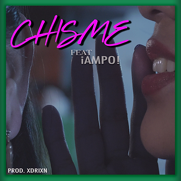 Chisme_Cover_3.png