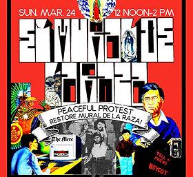MARCH 24 MURAL DE LA RAZA WEB.jpg