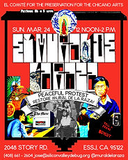 MARCH 24 MURAL DE LA RAZA WEB.jpg