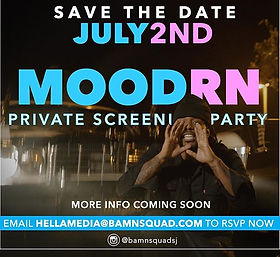 Music Video, Premire, Traxamillion, Bay Area, Hyphy, Video Production, Mood Rn, Flammy Marciano, Hollywood, Silicon Valley, Music Producer, Function
