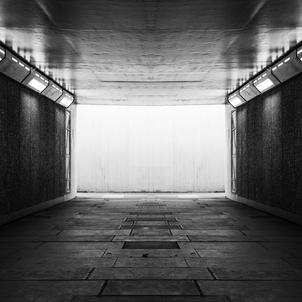 Silent+City+01.jpg