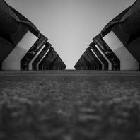 Silent+City+03.jpg