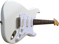 Gilmourfrontpage_edited.jpg
