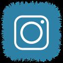 iconfinder_social__media__social_media__