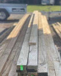 Edging Timber 75x25.jpg