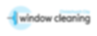 Christchurch City Window Cleaning Logo_C