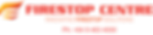 Logo Hi-Res.png
