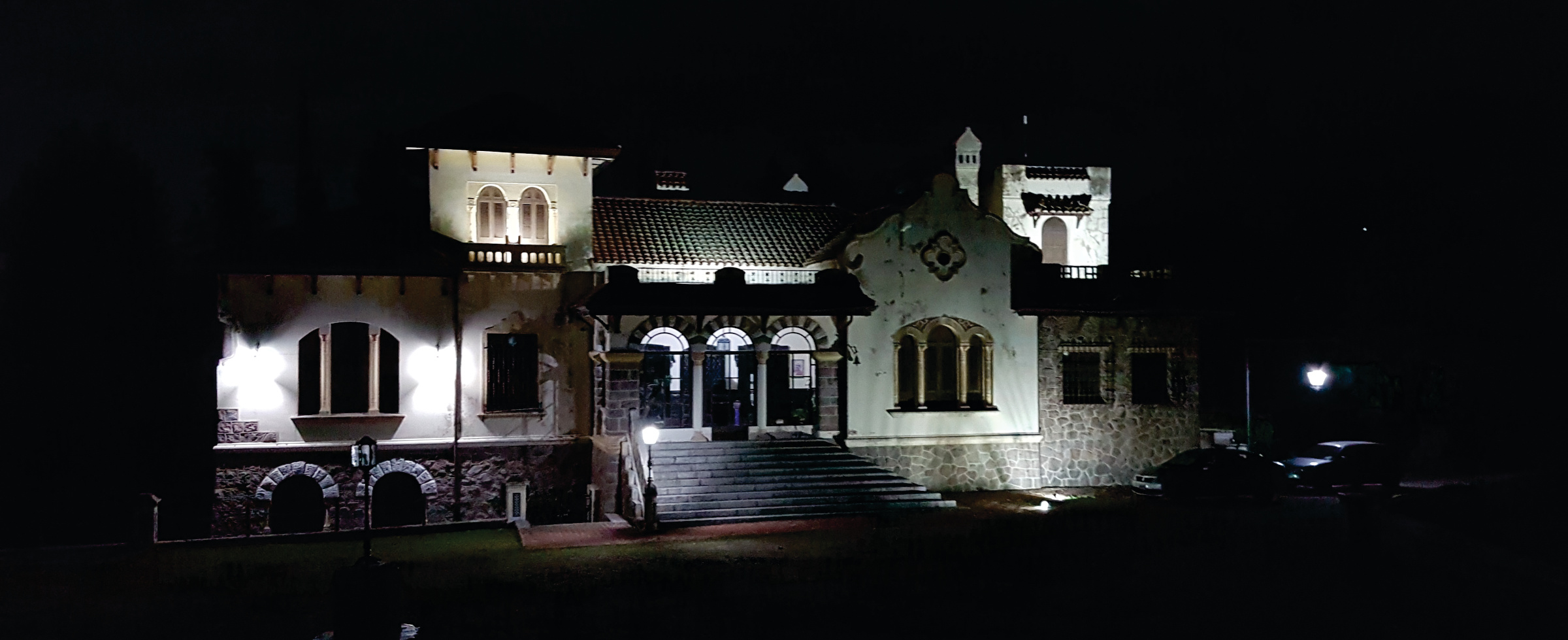 Castillo Recortado WEB