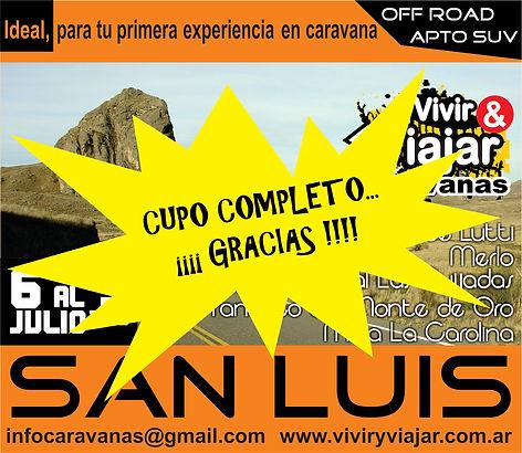SAN LUIS CUPO COMPLETO.jpg