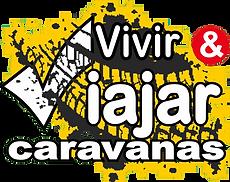 Logo Vivir y Viajar Gif2_edited.png