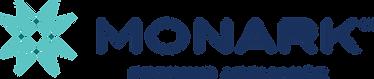 Monark_Horizontal_Logo_RGB.png