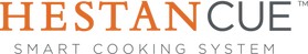 Hestan_Cue_Logo_600x.webp