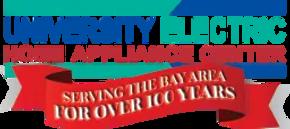 Univ Elect Logo.webp