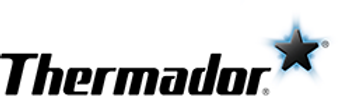 logo-thermador.png